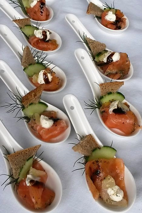 Catering_Finger Food (2)